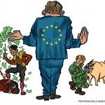 EUgubbefärgBhemsida