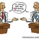 POLITIKER BAF