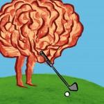 golfande hjärna5